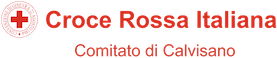 Croce Rossa Italiana - Comitato di Calvisano